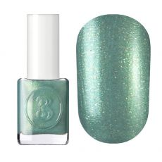 Berenice Лак для ногтей 65 Mystic Forest, фото