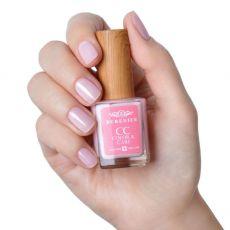 Berenice CC Color&Care Осветляющее средство для ногтей, фото