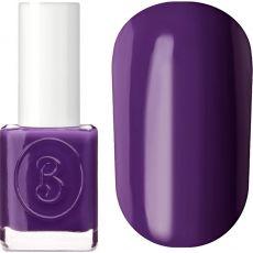 Berenice Лак для ногтей 19 Lilac, фото
