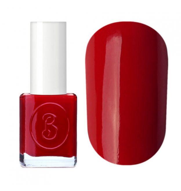 Berenice Лак для ногтей 07 Hot Chili, фото