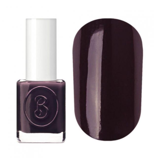 Berenice Лак для ногтей 10 Passion, фото