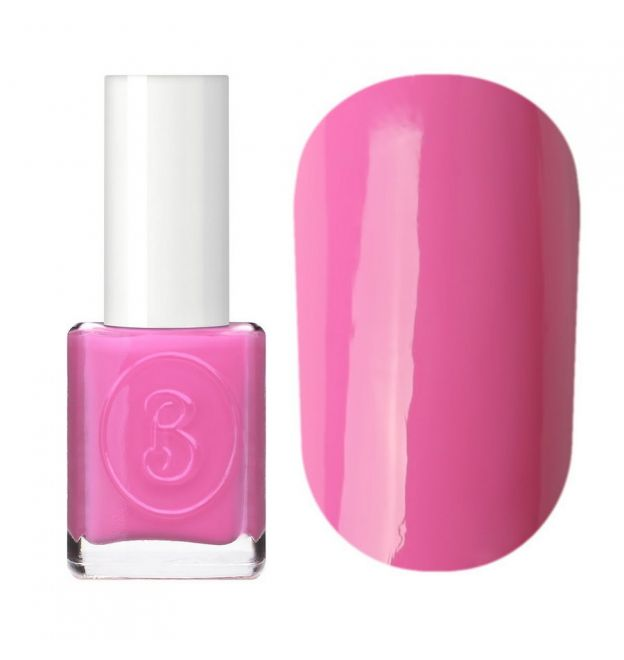 Berenice Лак для ногтей 15 Pink Ice Cream, фото