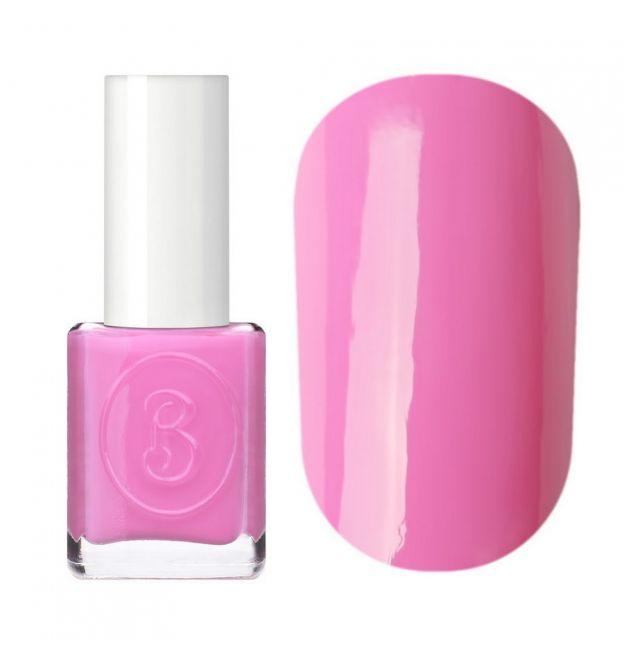 Berenice Лак для ногтей 16 Light Pink, фото