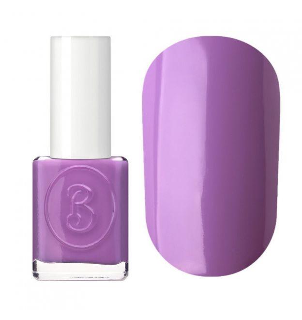 Berenice Лак для ногтей 18 Light Violet, фото