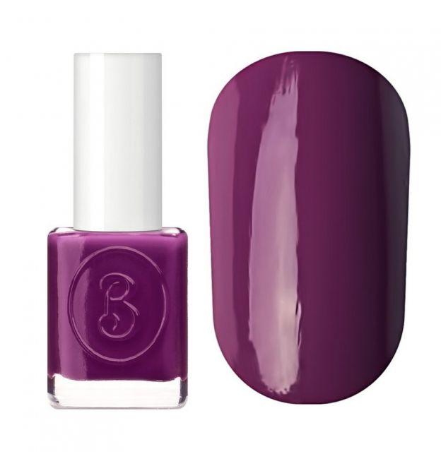 Berenice Лак для ногтей 21 Purple Temptation, фото