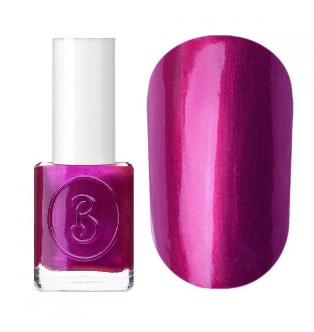 Berenice Лак для ногтей 23 Purple Rain, фото