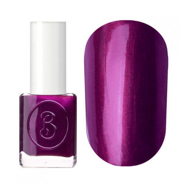 Berenice Лак для ногтей 24 Purple Heart, фото