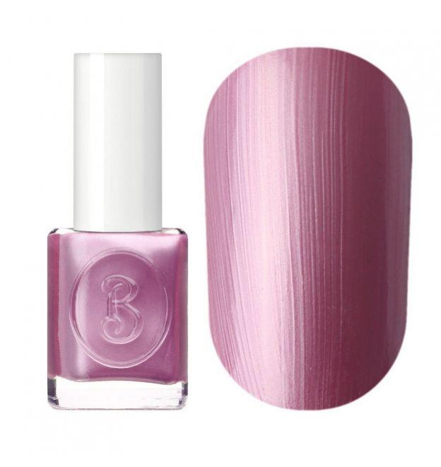Berenice Лак для ногтей 30 Pink Pearls, фото