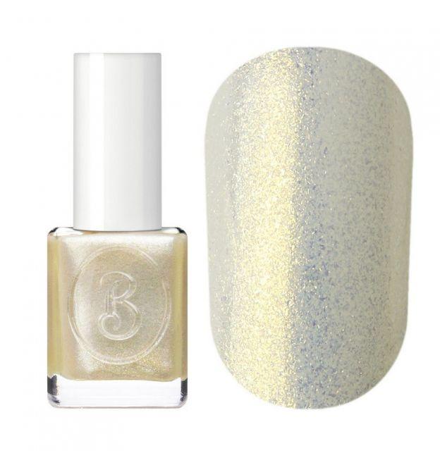 Berenice Лак для ногтей 33 Golden Mirage, фото