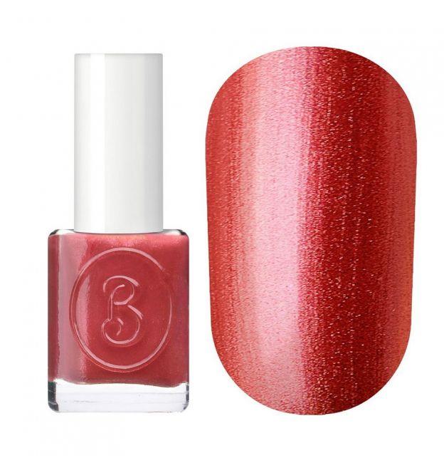Berenice Лак для ногтей 38 Luxury Dress, фото