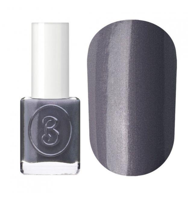 Berenice Лак для ногтей 44 Silver Iron, фото