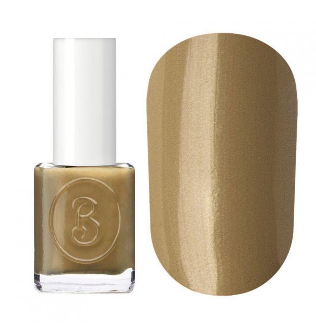 Berenice Лак для ногтей 46 Honey Bronze, фото