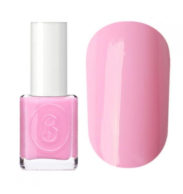 Berenice Лак для ногтей 50 Baby Pink, фото