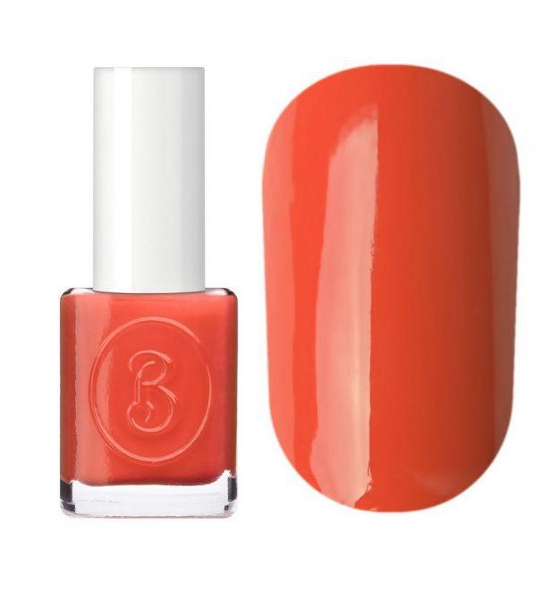 Berenice Лак для ногтей 53 Red Fox, фото