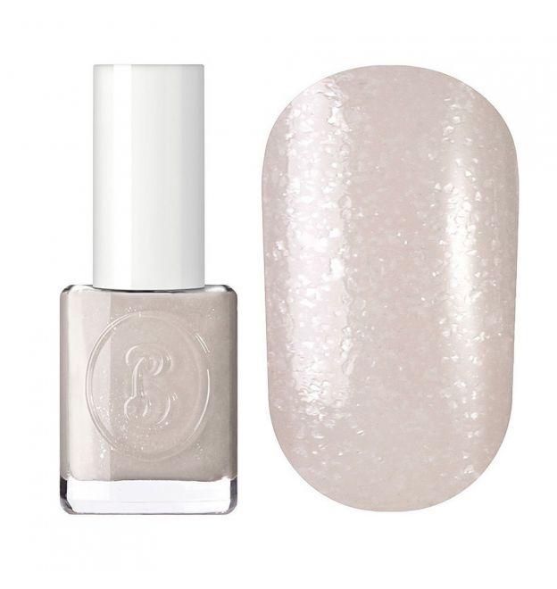 Berenice Лак для ногтей 62 White Crystal, фото