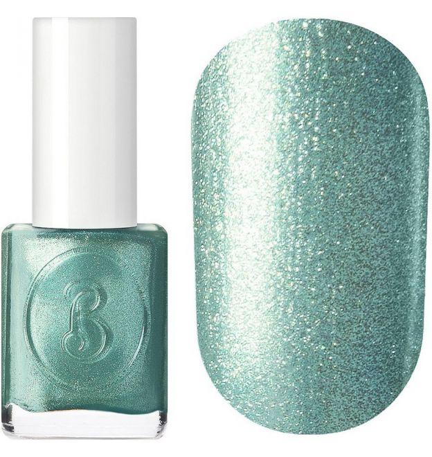 Berenice Лак для ногтей 76 Blue Space, фото