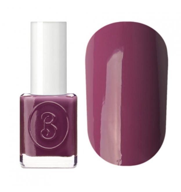 Berenice Лак для ногтей 79 Velure, фото