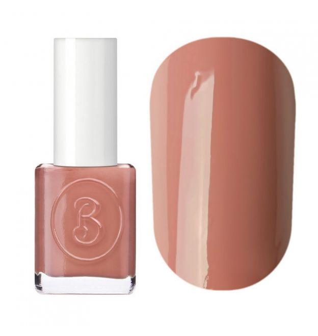 Berenice Лак для ногтей 80 Batiste, фото