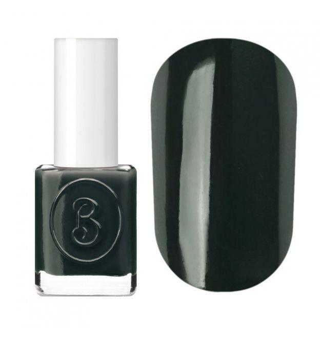 Berenice Лак для ногтей 83 Brocade, фото