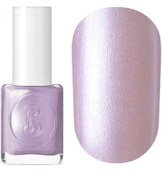 Berenice Лак для ногтей 68 Lilac Pearl, фото