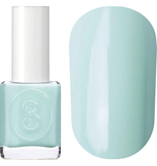 Berenice Лак для ногтей 71 Blue Lagoon, фото